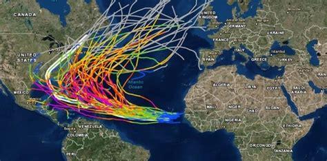 true     storms  ravage   coast