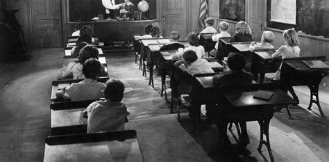 school   school teach future skills