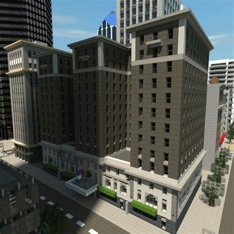 photo of new building ideas ideas minecraft city buildings minecraft