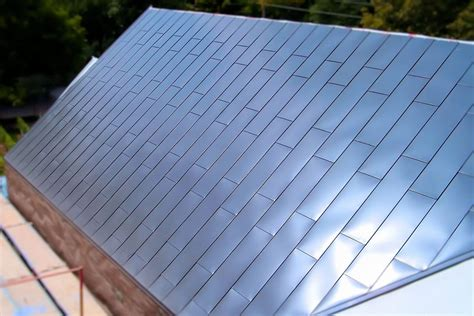 architectural sheet metal lesjonesroofingcom