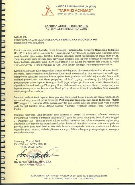 Aborsi Klinik Yogyakarta Laporan 2011 Pkbi Daerah Istimewa Yogyakarta