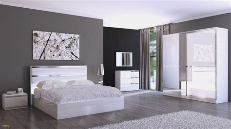 lustre chambre adulte emejing luminaire chambre adulte ideas amazing house