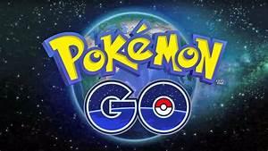 Pokemon Go Wp Berechnen : cheat pokemon go astuce pok pi ces gratuites et illimit es ~ Themetempest.com Abrechnung