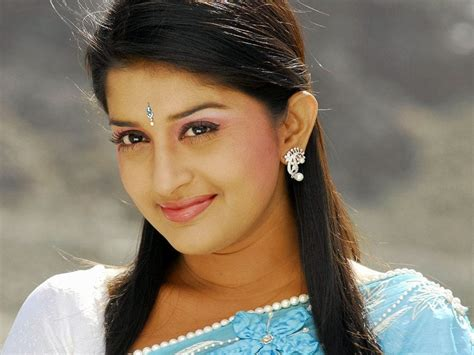 tamil actress latest hd pictures gallery  hdcolorspictures
