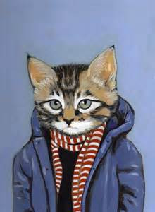 clothes for cats mattoon cats in clothes 3 trendland
