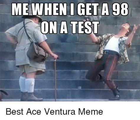 Ace Ventura Memes - funny ace ventura memes of 2016 on sizzle burger king