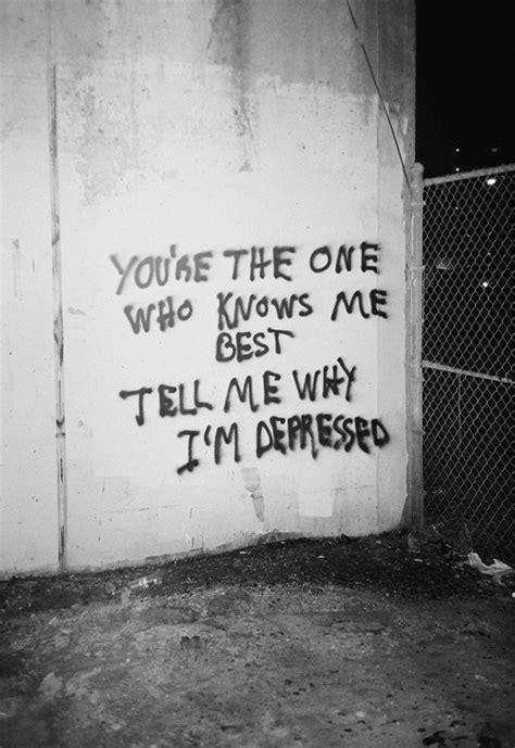 suicide quotes tumblr