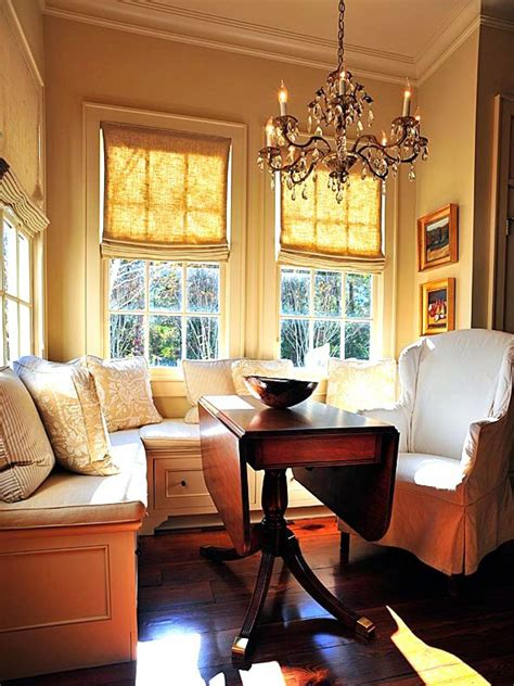 Dining Room Storage Ideas  Living Room And Dining Room