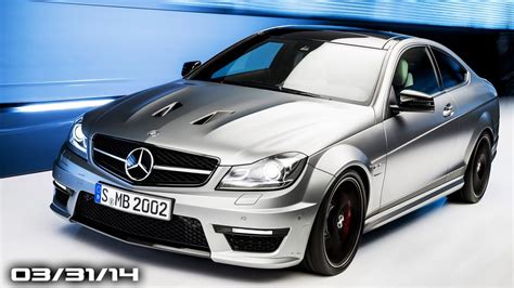 mercedes  amg bmw  facelifted camry jimmy