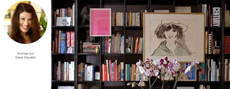 Feng Shui Bookcase Placement by Ibby Feng Shui Bookshelf Design Essentials