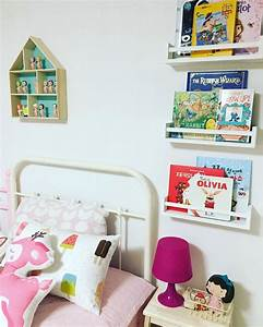 Wandregal Kinderzimmer Ikea : b cherregal kinderzimmer ikea ~ Michelbontemps.com Haus und Dekorationen