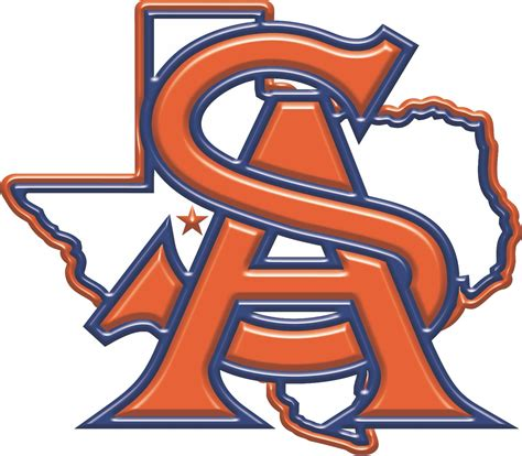 Boys Varsity Football - San Angelo Central High School ...