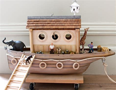 Diy Wood Projects Noahs Ark Diy Drywall Drop Ceiling Valentine Gift For Your Boyfriend Car Garage Storage Cabinet Organization Ideas Battery Powered Heated Clothing Small Houseboats Bookcase Dividers Crib Plans Free Harry Potter Birthday Gifts