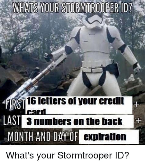 Stormtrooper Memes - funny stormtrooper memes of 2017 on sizzle imgur com