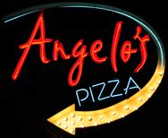 class angelos fundraiser set feb lakewood city