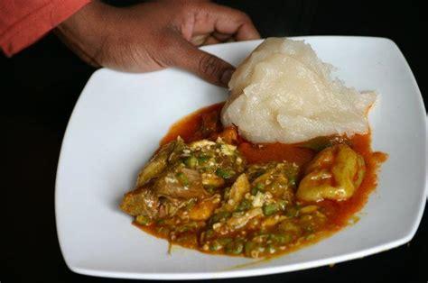 recette de cuisine camerounaise gratuit poisson fumé aux gombos