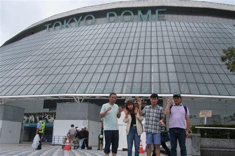 東京 ドーム シティ コスプレ