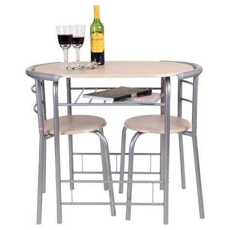 cheap dining tables top design round glass dining room