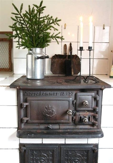 country kitchen stoves 421 best images about rocket stoves on 2899