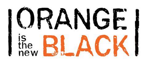 range is the new black orange is the new black costume ideas for part 1 mallatts
