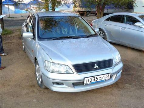 mitsubishi car 2001 2001 mitsubishi lancer partsopen