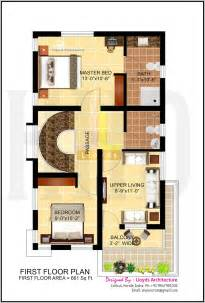 4 bedroom house plan 4 bedroom house plan in less that 3 cents home kerala plans