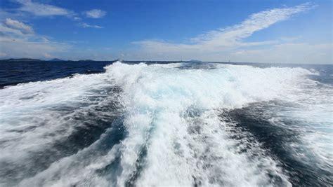 Fast Wake Boats by 1 Jpg