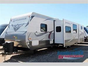 [SCHEMATICS_44OR]  2016 Longhorn Rv Fuse Box. 2016 crossroads rv longhorn rezerve ltz31sb  travel. 2016 crossroads rv longhorn lht27rl travel trailer. ford fusion  hybrid energi 2016 2019. crossroads longhorn rvs for sale in boerne | 2016 Longhorn Rv Fuse Box |  | A.2002-acura-tl-radio.info. All Rights Reserved.