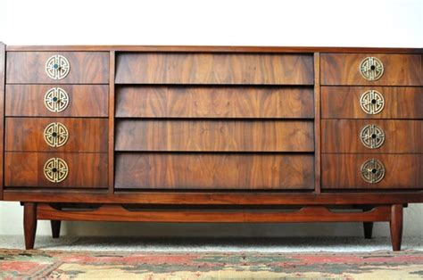 asian credenza holdrosewood style louvered drawer credenza 10