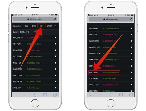 Boat Trader App Iphone by How To Buy Ripple From Iphone Or
