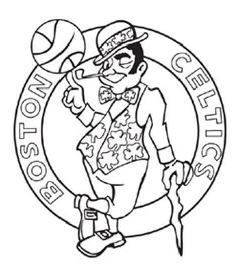 kids court  official site   boston celtics