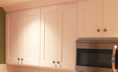 build your own kitchen cabinet doors decorating 187 make your own cabinet doors inspiring 9326