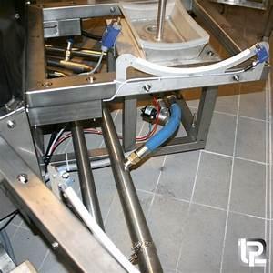 Laveur Haute Pression : laveur de barriques rotatif haute pression t te moog ~ Premium-room.com Idées de Décoration