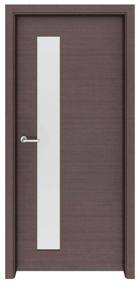 flush interior wood doors style wenge graphite glass interior door wenge graphite