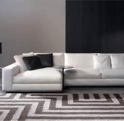 minotti sofa minotti hamilton sectional sofa modern sectional sofas by switch modern