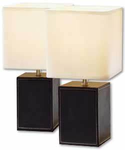 m cube With table lamp konga