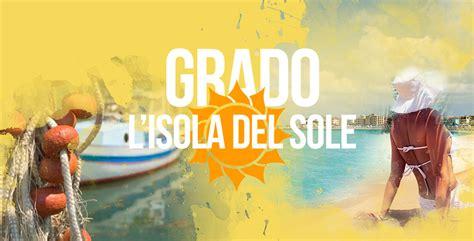 Ufficio Turismo Reggio Emilia - ufficio turismo a grado apre il nuovo iat di reggio