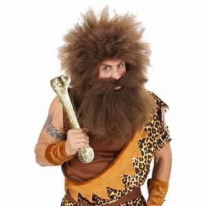 Halloween Kostüm Auf Rechnung : steinzeit knochen neandertaler skelettknochen 39 cm urzeit gebein halloween dekoknochen ~ Themetempest.com Abrechnung