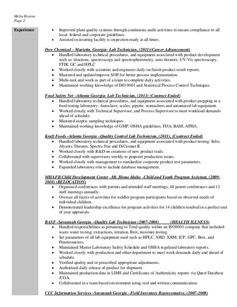 a sle outline grfp essay insights writing resources