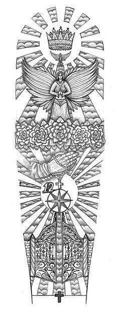 arabic tattoos on spine, beat devils tattoo, african scarification history, simple dove outline