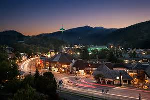 In Tennessee by Gatlinburg Wikitravel