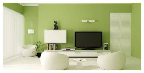 Best Ideas Accent Wall Colors Living Room, Best Color To
