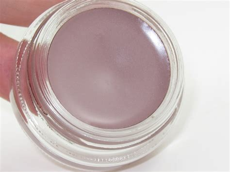 mac prolong wear paint pot 2013 review swatches