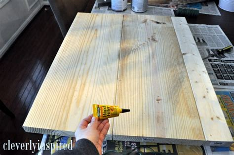 diy wood countertop ideas diy wood countertop