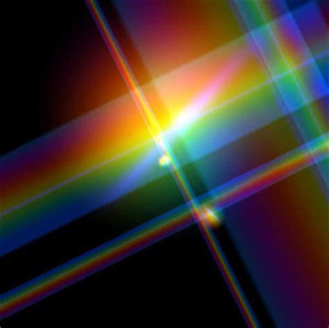 Rainbow | Tutt'Art@ | Pittura • Scultura • Poesia • Musica