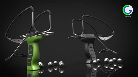 freelance product designer 6 new designs from cad crowd s freelance 3d modelers cad