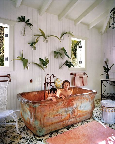 Like many people, i have wondered how to decorate a bathroom. 1001 + Ideas for Amazing Bathroom Wall Decor Ideas for Every Taste