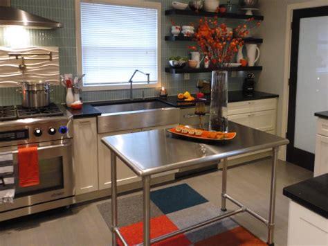 kitchen islands breakfast bar kitchen island breakfast bar pictures ideas from hgtv