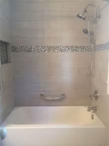 bathroom surround tile ideas 25 best ideas about tile tub surround on bathtub tile surround how to tile a tub