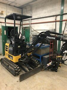 mini excavator find heavy equipment    ontario trucks excavators forklifts